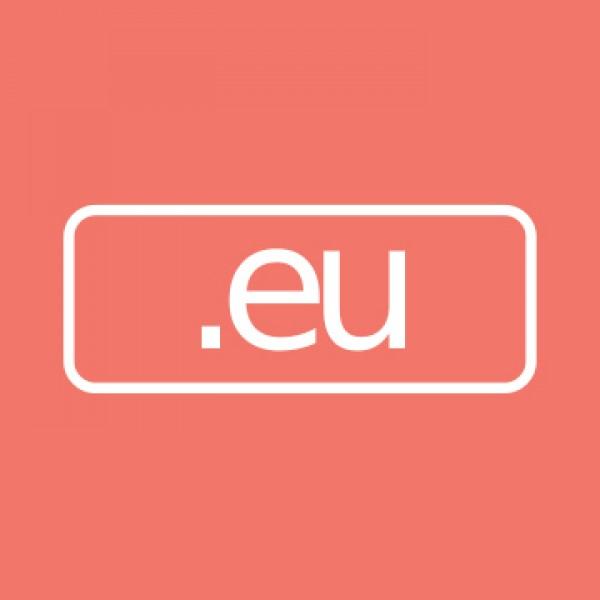 .EU domain regisztráció/db