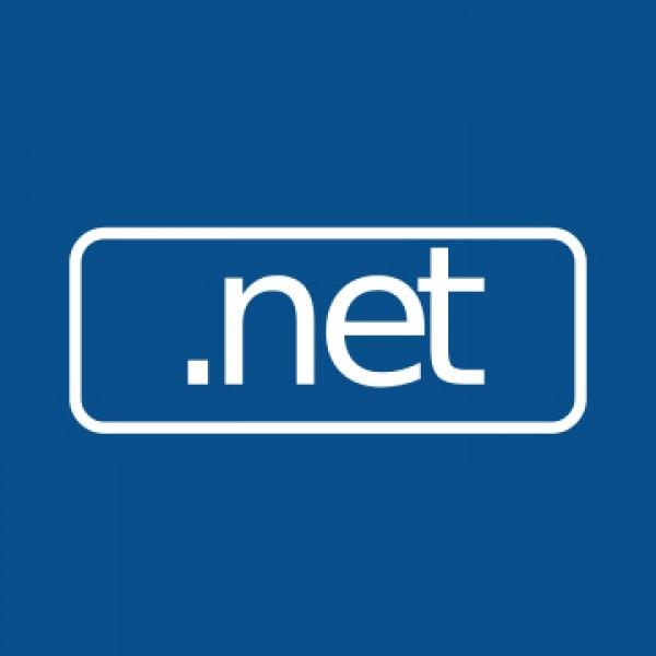 .NET domain regisztráció/db
