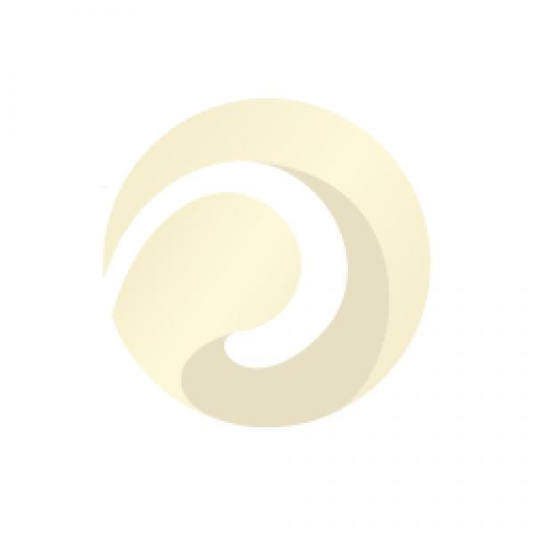 .HU domain regisztráció/db