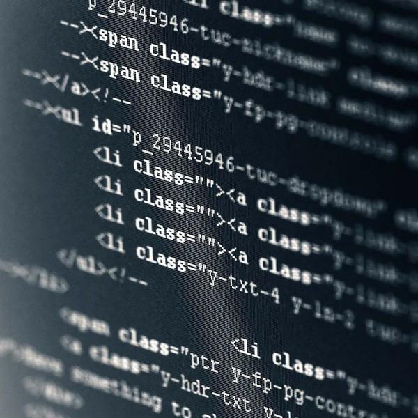 Egyedi programfejlesztés/óra